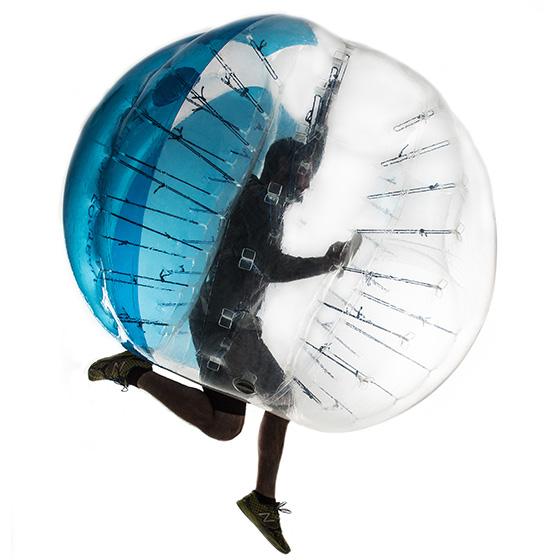 bubble-football-jeux-combat-coq